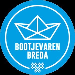 Bootje-Varen-Breda-Logo-RGBs-1600px